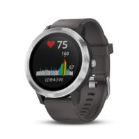 GARMIN 佳明 vivoactive3t 智能手表