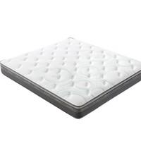 SLEEMON 喜临门 光年plus 乳胶黄麻床垫 180*200cm +凑单品