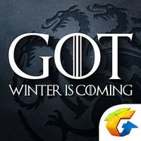 《权力的游戏 凛冬将至》iOS战争策略游戏