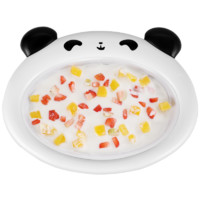 RongShiDa 荣事达 CBJ01S 炒酸奶机