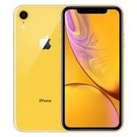 Apple 苹果 iPhone XR 智能手机 64G