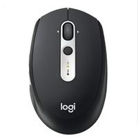 Logitech 罗技 M585 无线蓝牙鼠标