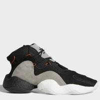 adidas 阿迪达斯 Crazy BYW 男款篮球鞋 *3双