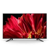 SONY 索尼 KD-65Z9F 65英寸 4K液晶电视