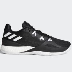 adidas 阿迪达斯 Crazy Light Boost 2018 男子篮球鞋 *3双