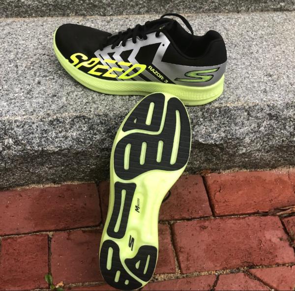 618运动鞋必买指南丨去年的鞋子配不上今年的你!