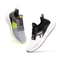 FREETIE?#39057;疌ross休闲运动鞋