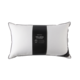 SIDANDA 诗丹娜 全95%白鹅绒枕 羽绒枕头枕芯五星级酒店羽绒枕 *2件 1944元(合972元/件)