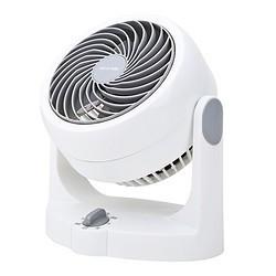 IRIS 爱丽思 PCF-HD15NC空气循环扇