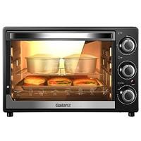 Galanz 格兰仕 K12 烤箱 32L