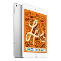 Apple 苹果 新iPad mini 7.9英寸平板电脑 64GB WLAN+Cellular版