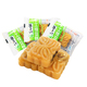 扬子江 武汉手工绿豆糕 350g 9.9元包邮(双重优惠)