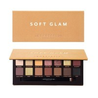 ANASTASIA BEVERLY HILLS Soft Glam 柔光眼影盘 *2件