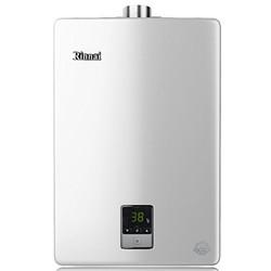 Rinnai 林内 RUS-16QD01(JSQ31-C01) 燃气热水器 16升 +凑单品