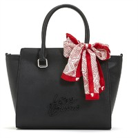 LOVE MOSCHINO JC4049PP15LE0 女士单肩包