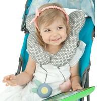 TODBI 婴儿护颈枕头 新款儿童U型枕