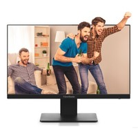 ViewSonic 优派 VS2208 21.5英寸 一体机 (G3930、4G、120GB)