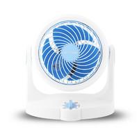 IRIS 爱丽思 PCF-HD15NC 空气循环扇