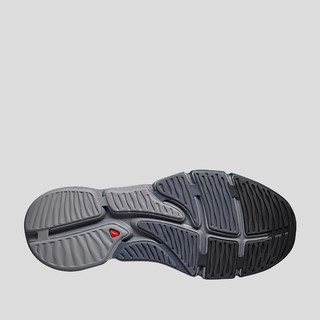 Salomon 萨洛蒙 男女同款 跑鞋 PREDICT RA
