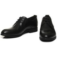 SENDA 森达 32721AM8 男士商务皮鞋