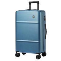 HANKE 汉客 H9812 旅行拉杆箱 20寸 +凑单品