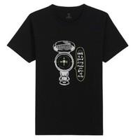 VANCL 凡客诚品 1093740 男士短袖T恤