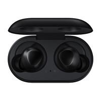 SAMSUNG 三星 Galaxy Buds 入耳式真无线蓝牙耳机