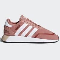 adidas Originals N-5923 女款经典运动鞋