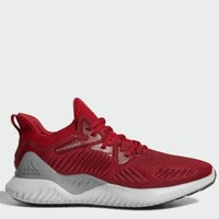 adidas 阿迪达斯 Alphabounce Beyond 男士跑鞋