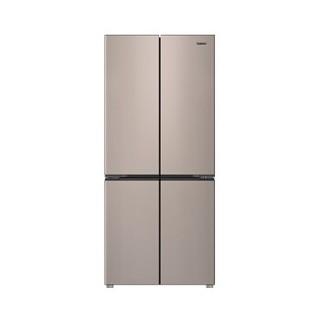 Galanz 格兰仕  BCD-500WTE 十字开门冰箱 500L