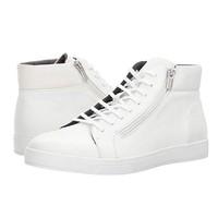 Calvin Klein Balthazar 男士休闲鞋
