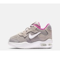 Nike 耐克 AIR MAX GUILE (TD) 婴童运动童鞋