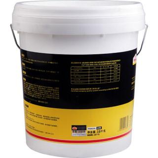 汉高百得(Pattex)PXWG16C 白胶 木工白胶 白乳胶 手工胶 粘接性能强 成膜透明 环保型胶水 优效型 16kg