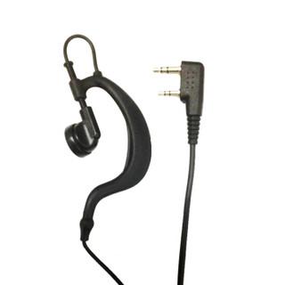 SMP CLS1418 商用对讲机耳挂