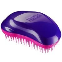 TANGLE TEEZER TT梳 专业解结美发梳子 经典款