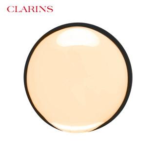 娇韵诗CLARINS 舒缓化妆水 橙水 200ml  保湿 滋润 补水 二次清洁 法国原装进口