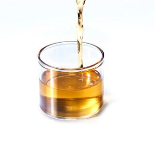 威露士(Walch)家用消毒液 1.6Lx2 家居衣物除菌液  与洗衣液配合使用