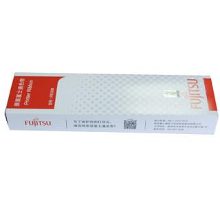 富士通(Fujitsu)DPK350 原装黑色色带 (适用DPK350/360/370K系列)