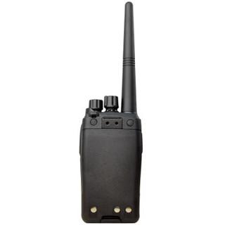 海唯联(HIWILI)H418 对讲机 旗舰双防版 IP54 民用商用专业户外大功率手台
