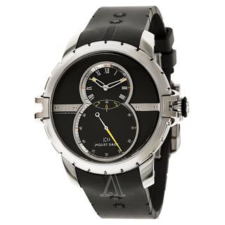Jaquet Droz 雅克德罗 Grande Seconde系列 J029030409 男士机械腕表