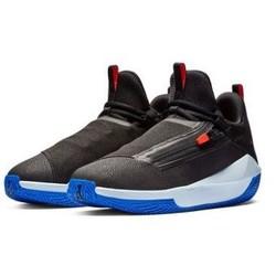 Air JORDAN JUMPMAN HUSTLE PF 男款篮球鞋