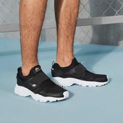 Skechers 斯凯奇 男鞋新款朱星杰同款运动休闲鞋复古老爹鞋