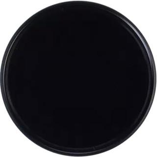 保谷(HOYA)ND1000 uv镜 减光镜 滤镜 82mm PRO ND减光镜