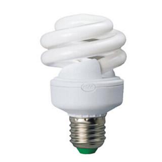 nvc-lighting/雷士照明 节能灯 YPZ 220V/18W 50Hz/S-RR 18W 白光