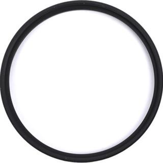 保谷(HOYA)uv镜 滤镜 UV镜  62mm HMC UV(C) 专业多层镀膜超薄滤色镜