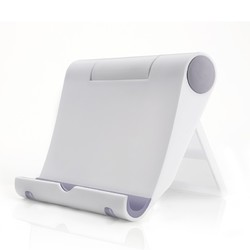 樱皇 手机桌面折叠式支架