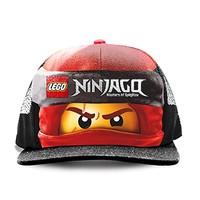 LEGO 乐高 NINJAGO CAP帽子
