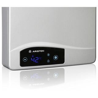 ARISTON 阿里斯顿 48重安全防护 智能恒温环保防冻 天然气热水器 JSQ26-Hi8 FD