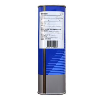 AISIN 爱信 手动变速箱油 75W-90 GL-4 1L