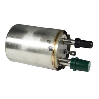雪佛兰(CHEVROLET)原厂燃油滤清器/燃油滤芯/汽油格 爱唯欧1.4L1.6L 适用 95905361
